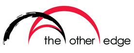 The Other Edge Design Studio