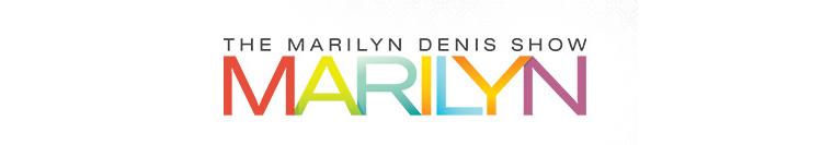 MarilynDennisShow