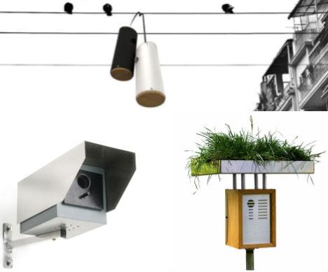 amazing-birdhouses-main